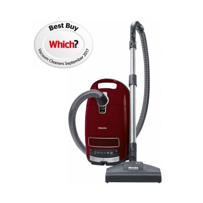 Miele Complete C3 Cat And Dog Powerline Vacuum Cleaner
