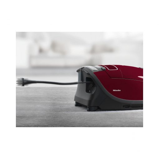 Miele Complete C3 Cat And Dog Powerline Cord Rewind