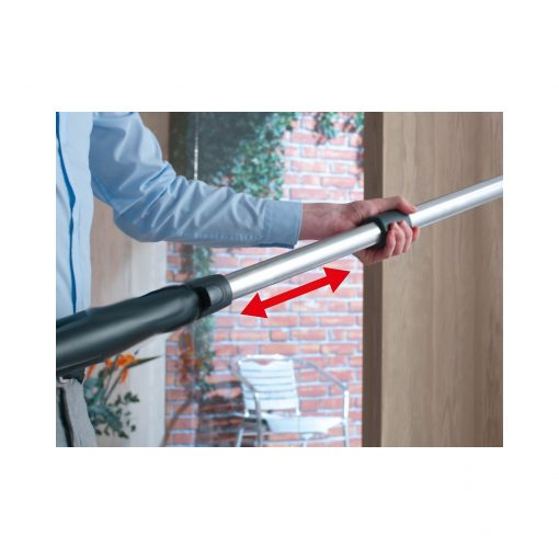 Miele Complete C3 Cat And Dog Powerline Telescopic Tube