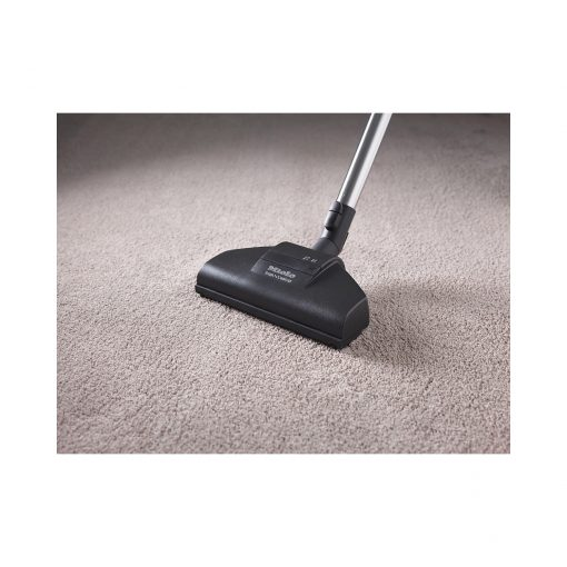 Miele Complete C3 Cat And Dog Powerline Turbo Brush