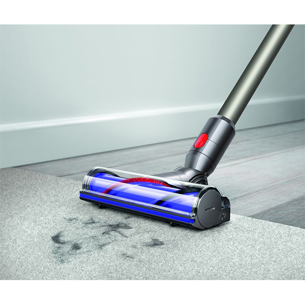 Dyson V8 Animal Plus Floor