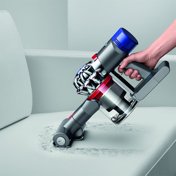 Dyson V8 Animal Plus Handheld