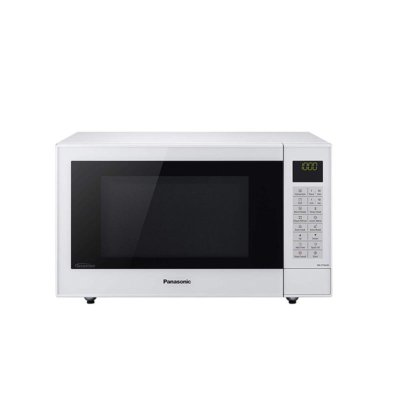 Panasonic NN-CT54JWBPQ 27 Litre Combination Oven
