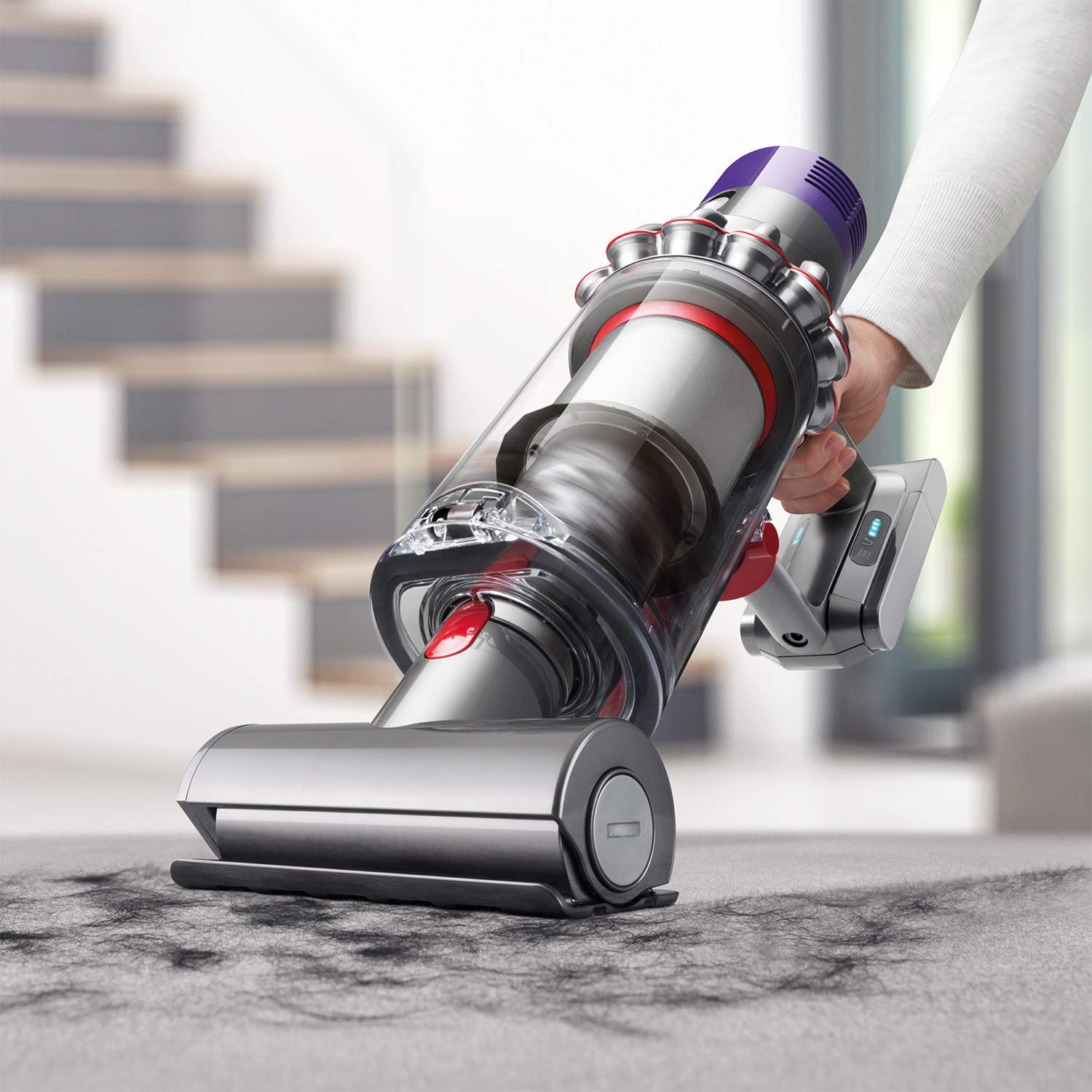 Dyson V10 Absolute Best Price Plus Cordless Cyclone