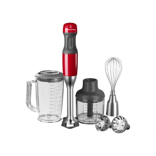 Kitchenaid 5KHB2571BER Hand Blender