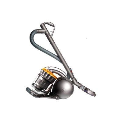 Dyson Ball Multifloor Plus Complete