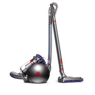 Dyson Big Ball Animal 2 Plus Vacuum Cleaner