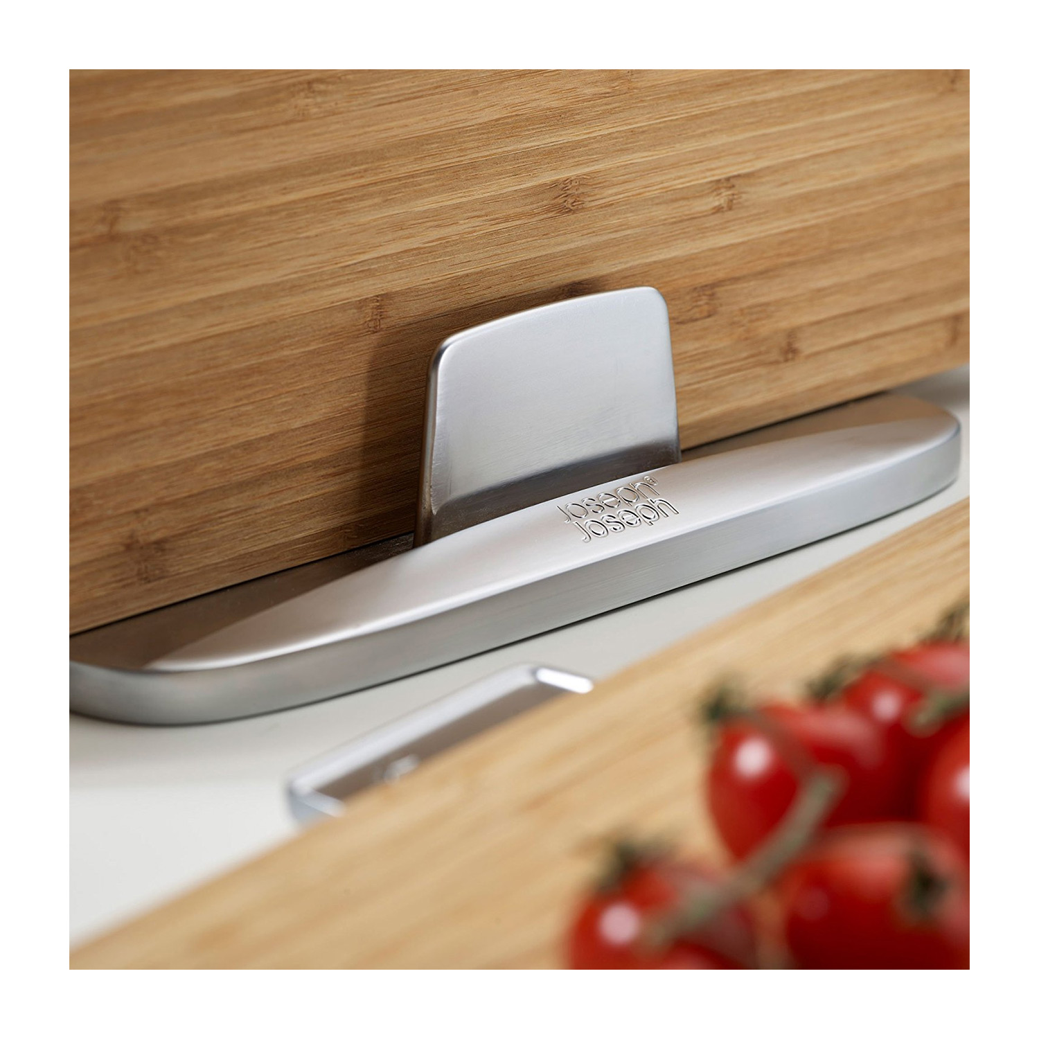 Joseph Joseph Index Bamboo Chopping Boards Freenet Electrical