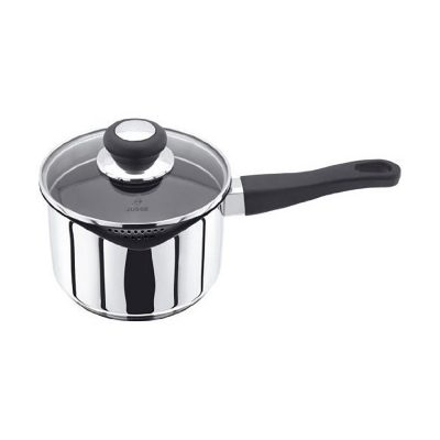 Judge VISTA 16CM DRAINING SAUCEPAN