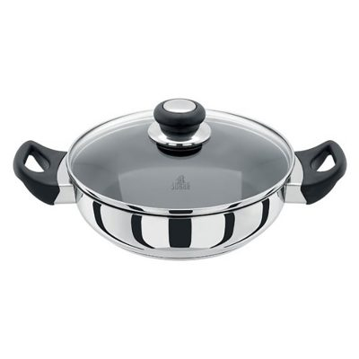 Judge VISTA 24CM SAUTEUSE PAN