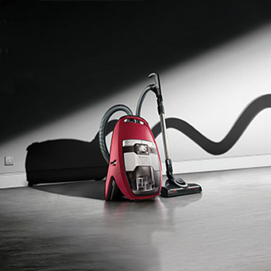 Floor cleaners and floor cleaning machines from FreeNET Electrical