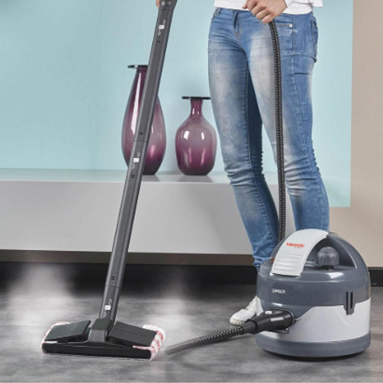 Floor cleaning with machines from FreeNET Electrical UK