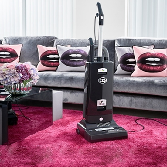 Upright Vacuum Cleaner - Floor Cleaners - FreeNET Electrical Floorcare