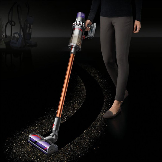 Floorcare with our Floor Cleaning Machines - FreeNET Electrical