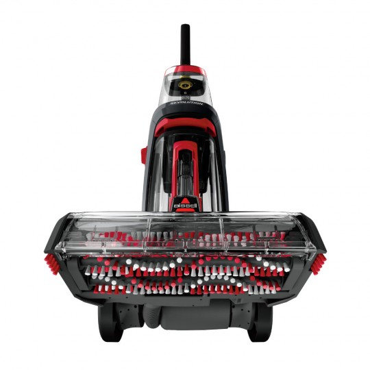 Bissell Proheat 2x Revolution Carpet Cleaner 18583 Best Price Free Uk Delivery