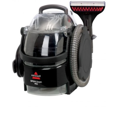 Bissell SpotClean Pro Carpet Cleaner 1558E