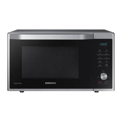 Samsung MC32J7055CT 32 Litre Convection Microwave Oven