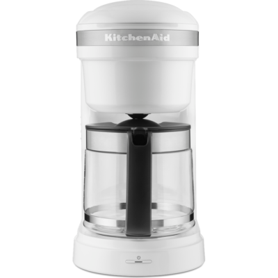 Kitchenaid 5KCM1208BWH