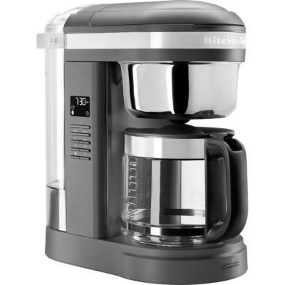 Kitchenaid 5KCM1209BDG
